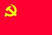 【중국공산당 제19차 전국대표대회 특집】【중국공산당 제19기 중앙위원회 구성정황(략력)】