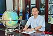 【우주연구서 획기적 돌파 가져온 조선족과학자 강경산】【중국기업련합회 부리사장 리명성】
